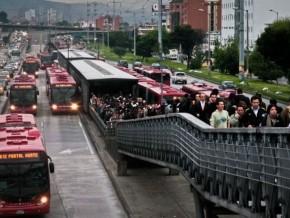 un-consortium-brésilien-lorgne-sur-le-marché-du-transport-urbain-dans-les-villes-du-cameroun