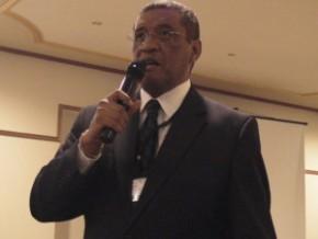 la-sfi-veut-lancer-le-crédit-bureau-au-cameroun-pour-faciliter-aux-pme-l'accès-aux-financements