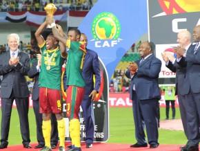 les-lions-indomptables-du-cameroun-remportent-la-can-2017-en-battant-l-egypte