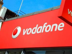 suspendu-d-activites-depuis-deux-semaines-vodafone-cameroun-introduit-une-demande-de-licence-aupres-des-autorites
