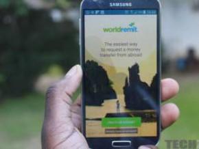 la-firme-britannique-worldremit-se-connecte-au-service-mobile-money-de-mtn-cameroun
