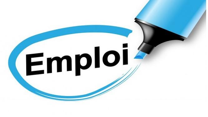 cameroun-1500-emplois-en-vue-dans-un-projet-immobilier-de-27-milliards-de-fcfa-dans-la-capitale