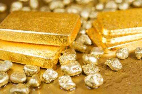 Le Cameroun intensifiera la production de l'or dans la région de l'Adamaoua