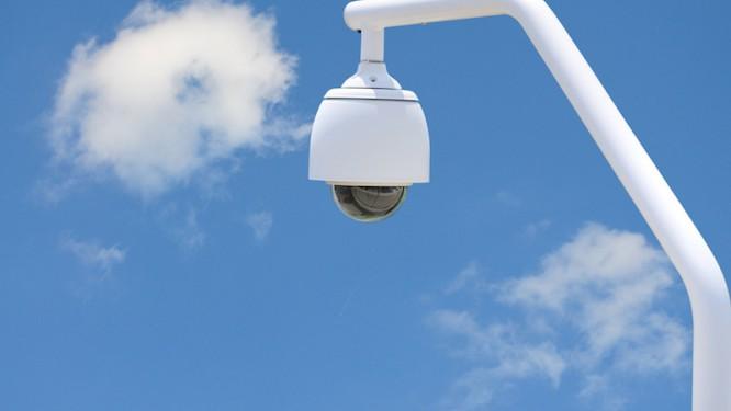 le-chinois-huawei-decroche-un-contrat-d-installation-d-un-systeme-de-videosurveillance-pour-la-police-camerounaise