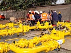victoria-oil-gas-termine-le-quatrieme-trimestre-de-2016-sur-une-bonne-note