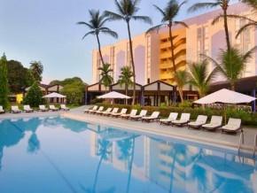 reprise-par-le-groupe-accor-l'hôtel-méridien-de-douala-sera-rebaptisé-pullman-douala-rabingha