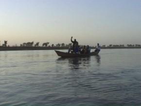 pont-sur-le-fleuve-logone-le-cameroun-et-le-tchad-s-accordent-sur-le-bouclage-des-etudes-technico-financieres