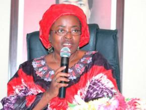 cameroun-le-gouvernement-veut-desormais-controler-la-tarification-des-codes-ussd-par-les-operateurs-telecoms