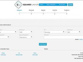 squares-union-le-transfert-d-argent-vers-le-cameroun-est-au-prix-unique-de-5-99-dollars-entretien