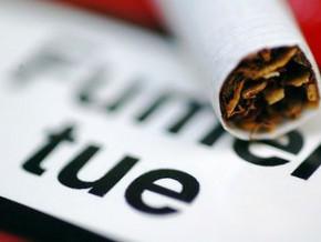 la-coalition-camerounaise-contre-le-tabac-plaide-pour-le-marquage-sanitaire-graphique-sur-les-emballages-des-produits-du-tabac