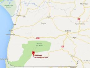 eximbank-chine-va-preter-83-milliards-de-fcfa-au-cameroun-pour-financer-la-construction-barrage-de-memve-ele
