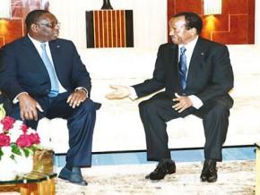 une-semaine-senegalaise-sera-organisee-au-cameroun-du-20-au-25-novembre-2017