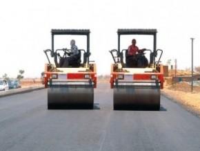 cameroun-la-bad-approuve-un-financement-de-258-milliards-de-fcfa-pour-un-projet-routier-de-598-km
