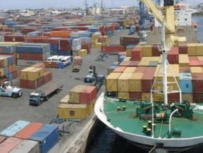cameroun-le-port-de-kribi-recherche-des-prestataires-pour-le-fonctionnement-du-materiel-de-manutention-parque-depuis-2-ans