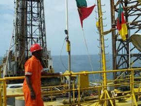 grace-aux-incitations-de-la-loi-de-2013-savannah-oil-a-pu-economiser-plus-de-5-milliards-de-fcfa-sur-ses-investissements