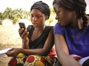 cameroun-activa-et-orange-lancent-une-micro-assurance-mobile-pour-personnes-défavorisées
