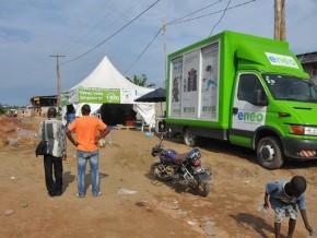 l-electricien-eneo-accroit-de-13-mw-ses-capacites-de-production-dans-la-capitale-camerounaise
