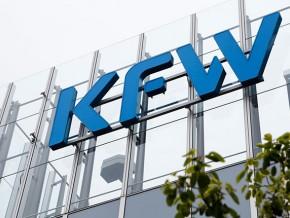 la-kfw-va-accompagner-la-construction-d-un-marche-moderne-a-800-millions-de-fcfa-dans-l-extreme-nord-du-cameroun