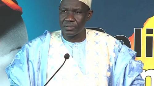 Cameroun: L'Etat annonce l'introduction de nouvelles entreprises sur le Douala Stock Exchange