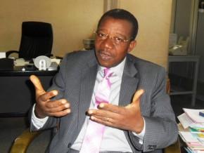 cameroun-le-journaliste-charles-ndongo-devient-le-dg-de-la-crtv-apres-plus-de-30-ans-de-service