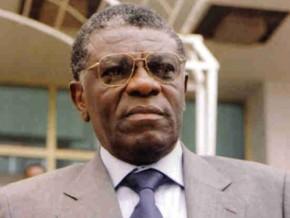 aux-prises-avec-la-justice-camerounaise-l'ex-ministre-des-enseignements-secondaires-louis-bapes-bapes-est-décédé