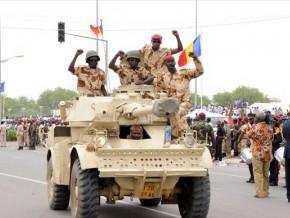 cameroun-l'armée-tchadienne-annoncée-au-défilé-militaire-marquant-la-43ème-fête-de-l'unité-nationale