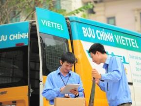 viettel-cameroun-est-fin-prêt-pour-le-lancement-de-ses-activités-le-18-septembre-2014-selon-l'art