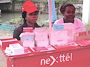 l-operateur-nexttel-revendique-deja-3-millions-d-abonnes-au-cameroun-en-un-peu-plus-de-2-ans-d-activites