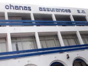 chanas-le-leader-du-marche-camerounais-des-assurances-limoge-son-directeur-general