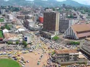 la-conference-des-postes-et-telecommunications-de-l-afrique-centrale-en-conclave-a-yaounde