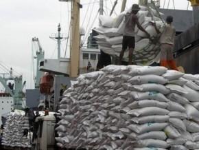 les-importations-de-sucre-et-de-ciment-interdites-sur-le-cameroun-pour-protéger-l'industrie-locale