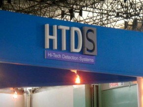 la-française-htds-s'adjuge-un-marché-de-plus-d'un-demi-milliard-fcfa-pour-livrer-un-scanner-à-l'aéroport-de-douala