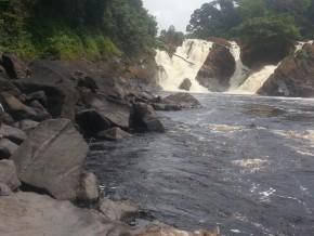 cameroun-le-closing-financier-du-projet-de-barrage-de-makay-est-prevu-au-troisieme-trimestre-2018
