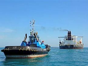 la-societe-neerlandaise-smit-lamnalco-cree-slk-kribi-towage-pour-operer-sur-le-port-en-eau-profonde-de-kribi
