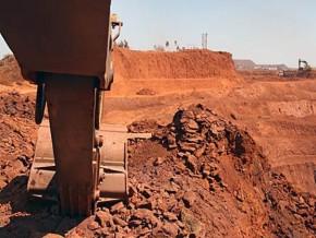 cameroun-imic-réévalue-le-potentiel-de-son-projet-de-fer-de-nkout-à-517-millions-de-tonnes