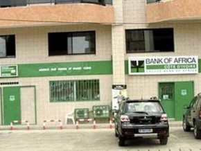 bank-of-africa-dposera-une-demande-dagrment-pour-sinstaller-au-cameroun