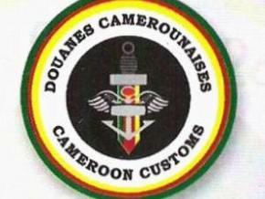 en-2014-les-assauts-de-boko-haram-ont-fait-perdre-plus-d'un-milliard-fcfa-de-recettes-douanières-dans-l'extrême-nord-du-cameroun