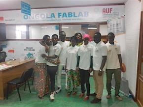 orange-cameroun-et-la-francophonie-inaugurent-un-laboratoire-numerique-pour-les-jeunes-defavorises