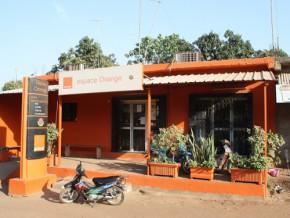 orange-cameroun-s'associe-à-mozilla-corporation-pour-vulgariser-l'internet-mobile