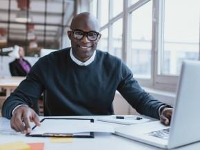 le-fisc-camerounais-permet-la-gestion-en-ligne-des-avis-d-imposition-et-l-acquittement-des-soldes-d-impots