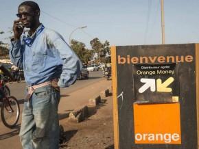 orange-va-tester-un-programme-d-electrification-rurale-au-solaire-au-cameroun-a-partir-de-novembre-2016