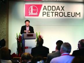 addax-petroleum-offre-pour-100-millions-fcfa-d'équipements-au-laboratoire-de-la-faculté-de-génie-industrielle-de-l'université-de-buéa