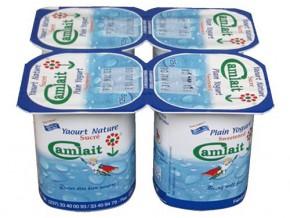 la-société-camerounaise-des-produits-laitiers-augmente-son-capital-de-plus-d'un-milliard-de-fcfa