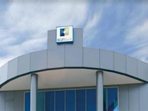 bgfibank-cameroun-revendique-le-titre-de-premiere-banque-certifiee-iso-9001-version-2015-en-afrique-centrale