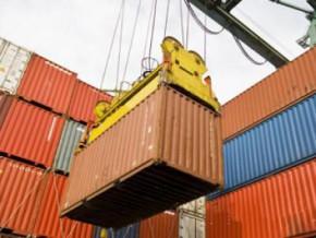 la-2eme-phase-de-l-ape-cameroun-ue-entre-en-vigueur-le-4-aout-2017-avec-des-demantelements-de-tarifs-douaniers-plus-importants
