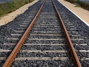 les-etudes-de-faisabilite-du-projet-d-extension-du-chemin-de-fer-camerounais-au-tchad-devraient-demarrer-en-septembre-2018