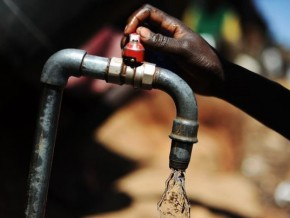 la-chine-injecte-pres-de-50-milliards-de-fcfa-dans-un-projet-d-adduction-d-eau-potable-au-cameroun