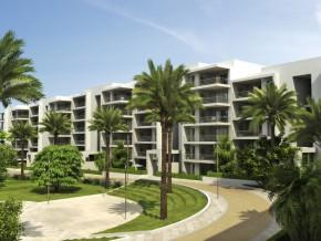 le-marocain-alliances-va-construire-des-logements-sociaux-au-cameroun