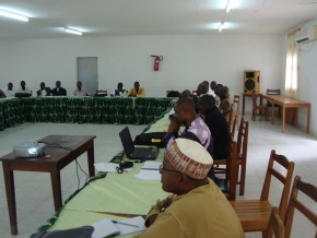 cameroun-l'ue-recommande-une-synergie-plus-efficace-entre-les-entreprises-et-la-société-civile-pour-le-développement-du-pays