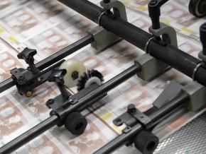 la-beac-veut-acquerir-du-materiel-pour-retraiter-des-billets-de-banque